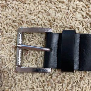 Michael Kors Other - Michael Kor's Belt